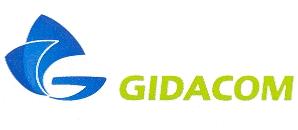 Gidacom