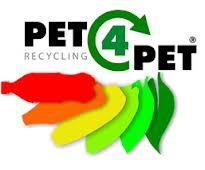 Pet 4 Pet