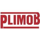 Plimob