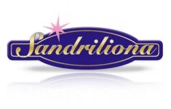 Sandriliona