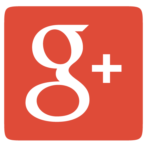 Google PLus - Self Trust Romania