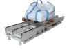 Transportor cu lant - Sistem Pop-Up