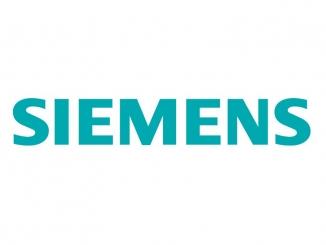 Siemens - Motoare si componente