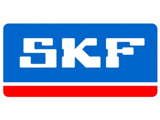 SKF - Rulmenti