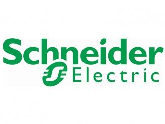 Schneider Electric - componente electrice