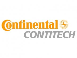 Continental - Benzi din cauciuc