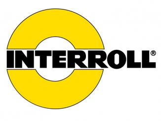 Interroll - Role motorizate