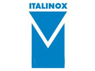 Italinox - Table si profile din inox